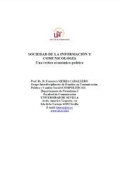sociedad-informacion-comunicologia