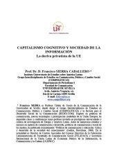 capitalismo-cognitivo-sociedad-informacion-francisco-sierra