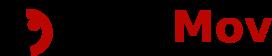 logo cibermov