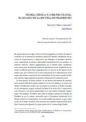 comunicologia-frankfurt-francisco-sierra