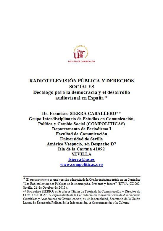 02-10-13-cultura-Francisco-Sierra-Caballero