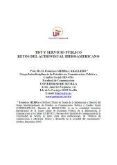 television-digital-terrestre-francisco-sierra