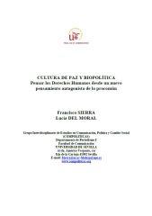 paz-biopolitica-francisco-sierra