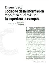 diversidad-sociedad-informacion-francisco-sierra