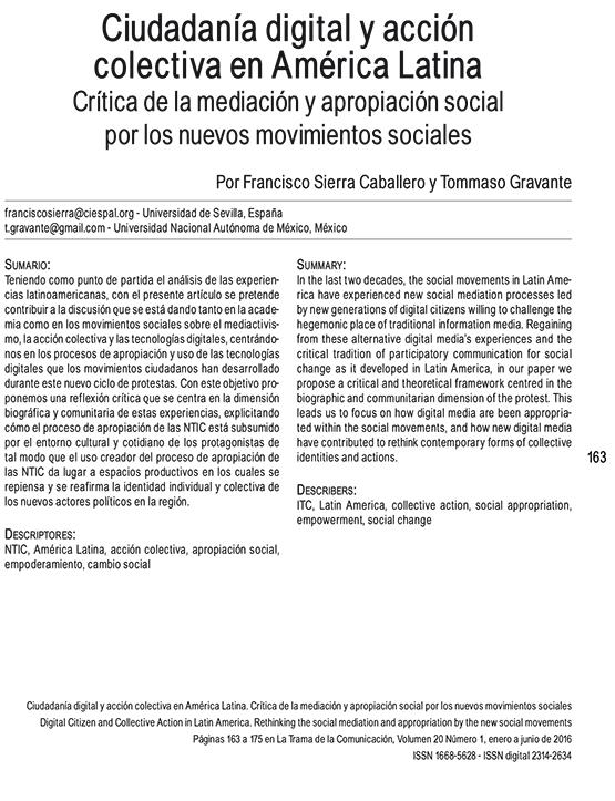 2017-01-03_ecologia-politica-y-mediacion-informativa-1