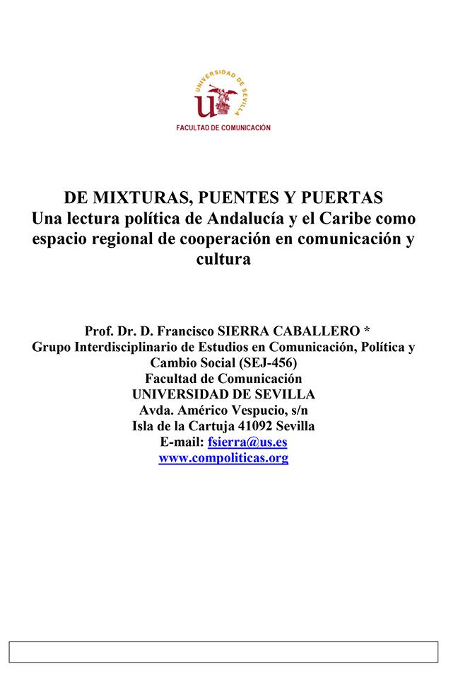 Ideologia_y_critica_cultura_Bolivar_Echeverria_FranciscoSIERRAa