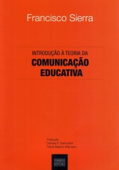 Libro Francisco Sierra 40x60