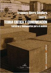 Teoria y critica de comunicacion