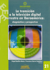 Transicion a la television digital terrestre en Iberoamerica F. Sierra