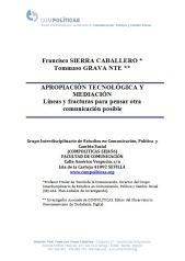 apropiacion-tecnologica-mediacion-francisco-sierra