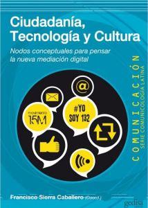 ciudadania-tecnologia-cultura