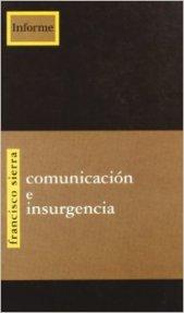 comunicacion-e-insurgencia