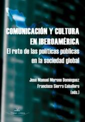 comunicacion y cultura en iberoamerica