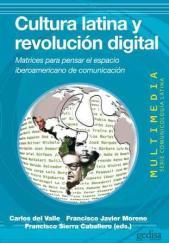 cultura y revolucion digital
