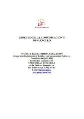 derecho-comunicacion-desarrollo-francisco-sierra