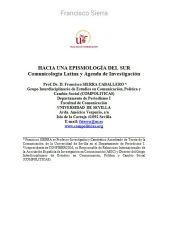 hacia-epistemologia-sur-francisco-sierra