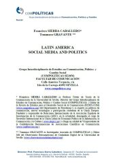latinamerica-social-media-politics-francisco-sierra