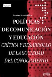 politicas de comunicacion y educacion