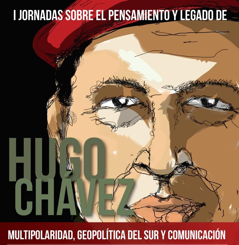 Ch_cartel