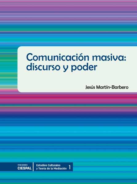 libro JMB