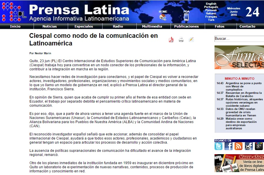 Francisco_Sierra_prensa_latina