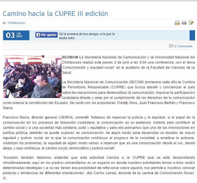 CUPRE_Francisco_Sierra