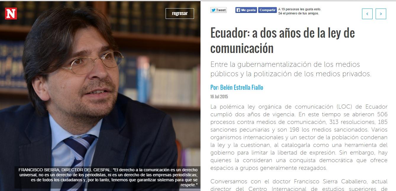 News_week_Francisco_Sierra