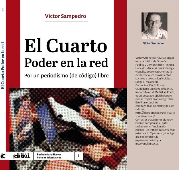 EL-CUARTO-PODER