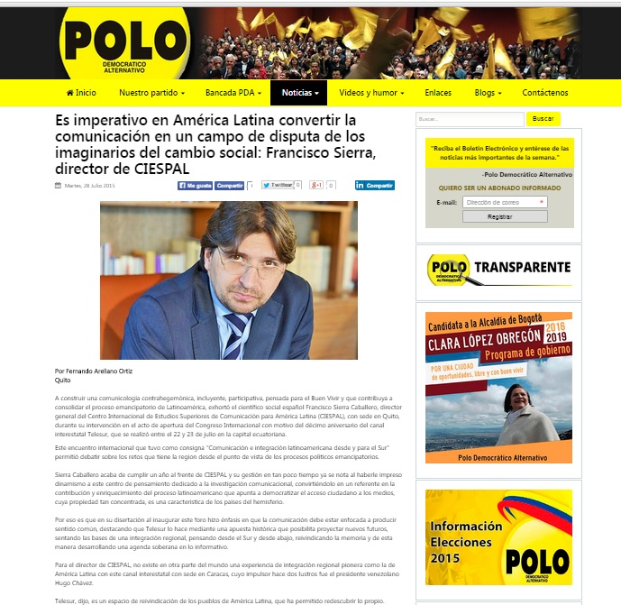 Polo_Francisco_Sierra_T