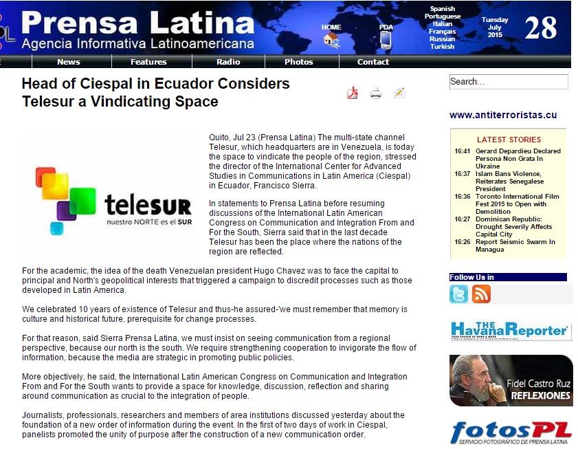 Prensa_Latina_inglés_Francisco_Sierra_T