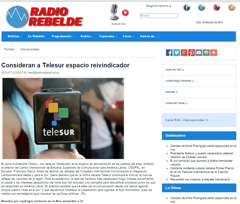 Radio_rebelde_Francisco_Sierra_T
