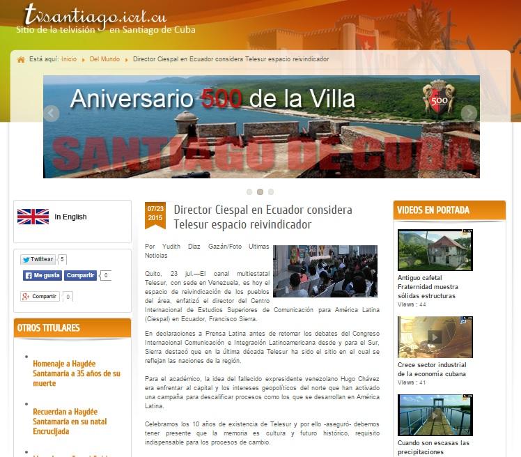 TVSantiago_Francisco_Sierra_T