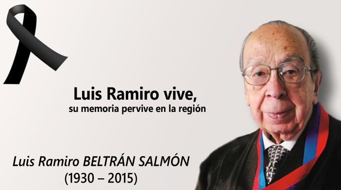 Luis_Ramiro_Beltrán_CIESPAL