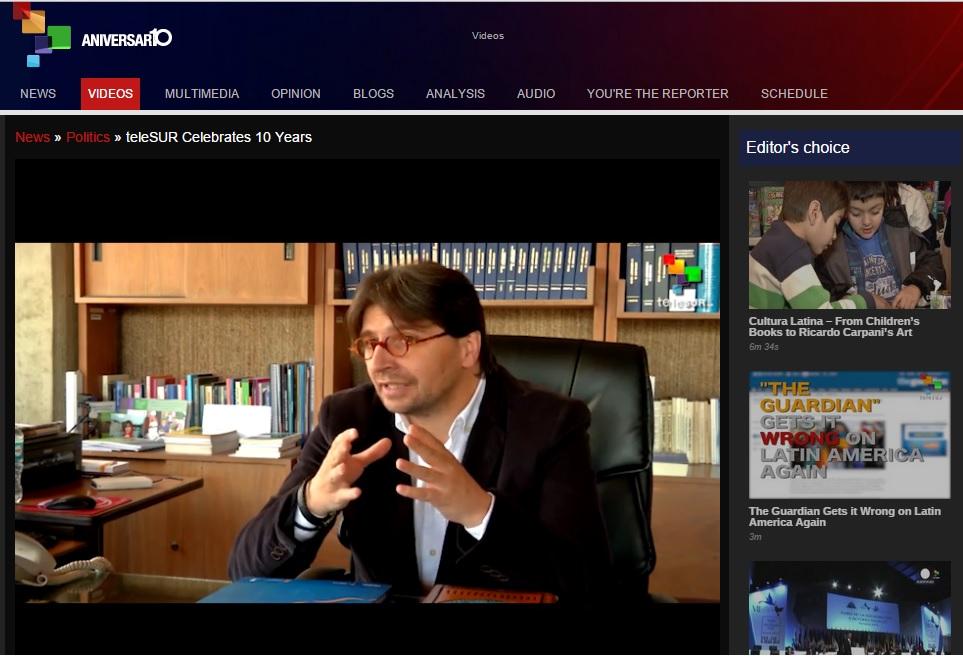 TelesurTV_inglés_FS