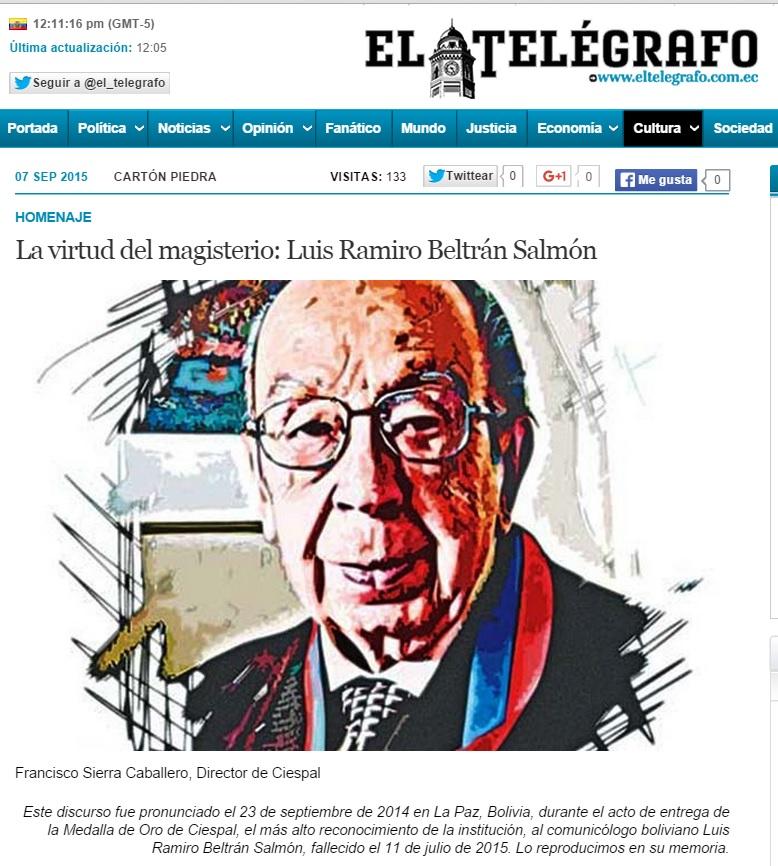 ElTelégrafo_LRB_FS_septiembre