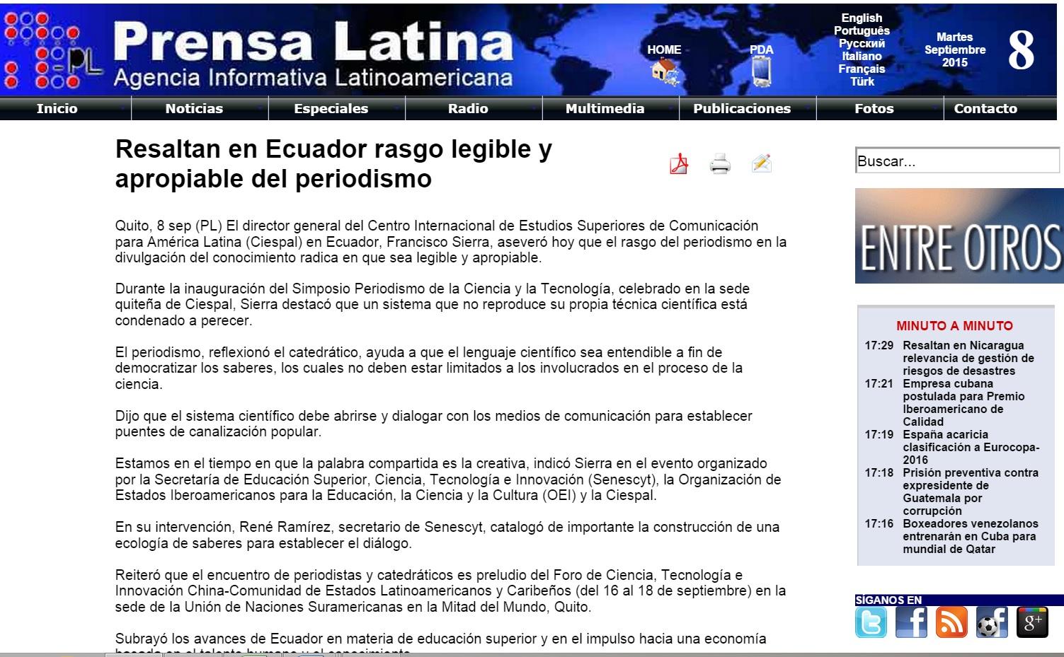 Prensa_Latina_FS_SimposioCyT