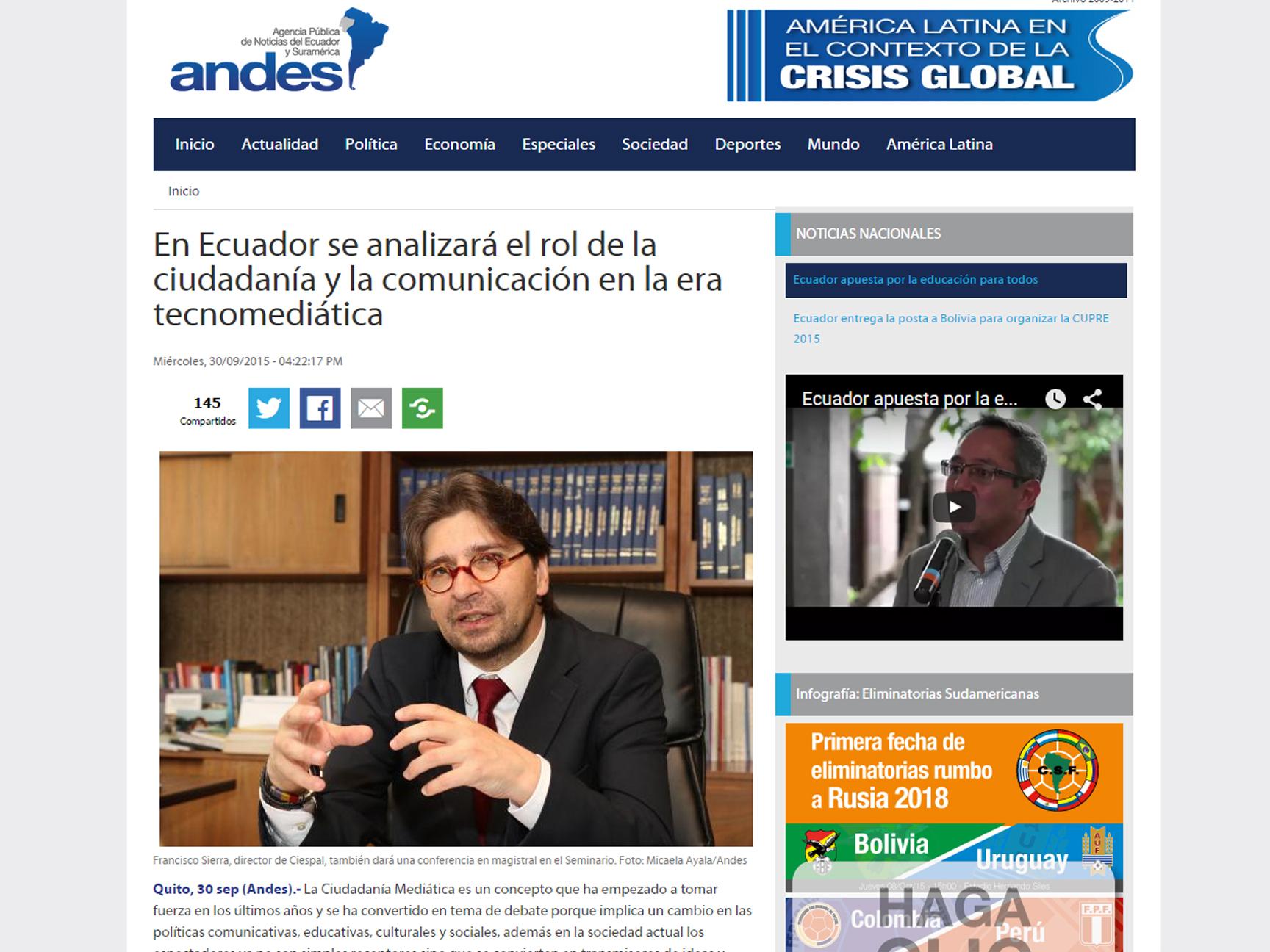 2015-09-30AgenciaAndes