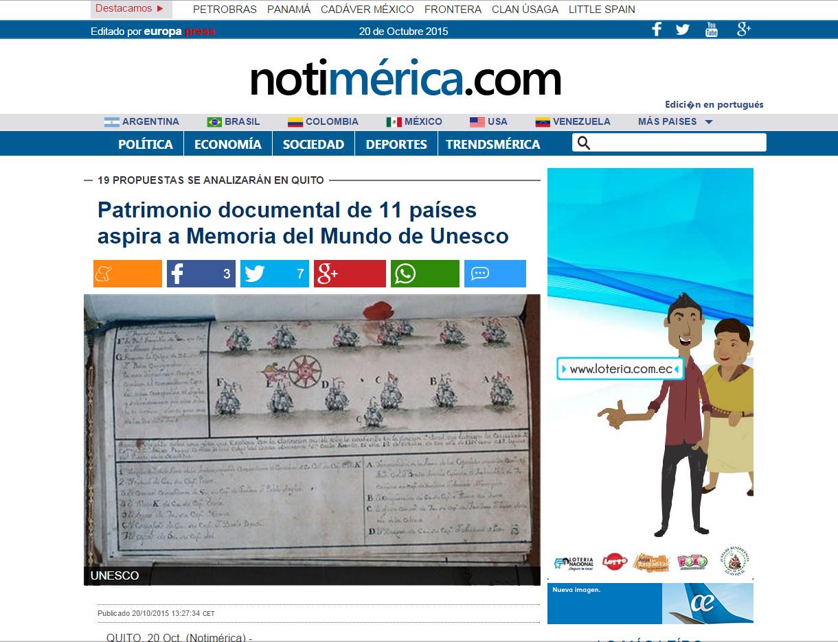 2015-10-20Notimericacom