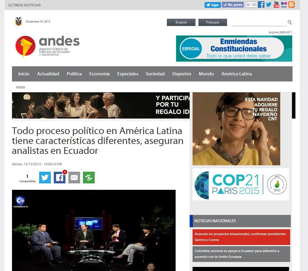 2015-12-16AgenciaANDES_procesosPoliticosAL