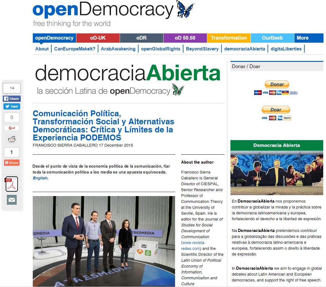 2015-12-17DemocraciaAbierta