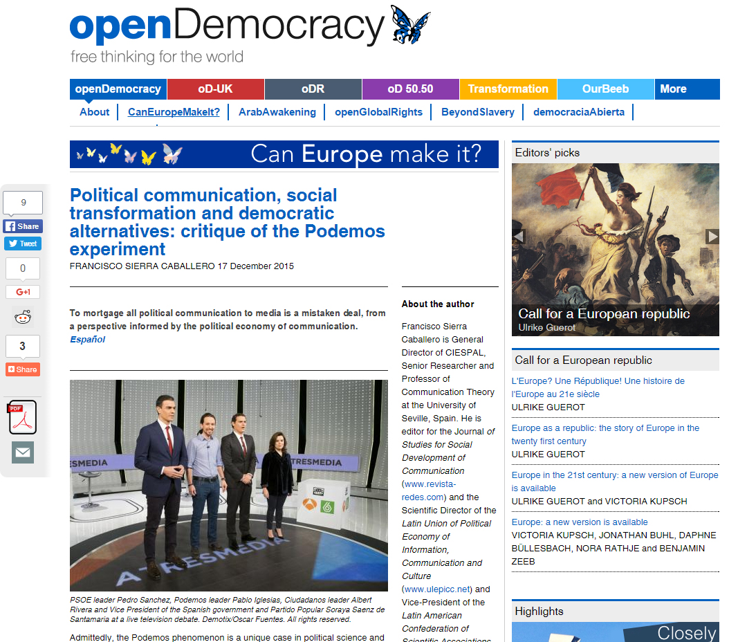 2015-12-17OpenDemocracyEnglish