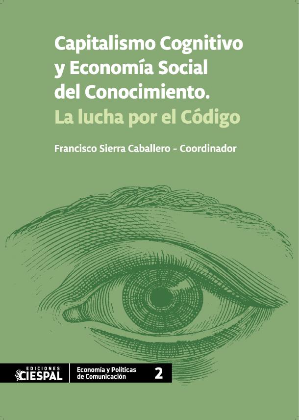 2016-01-22_FSC_Capitalismo-Cognitivo