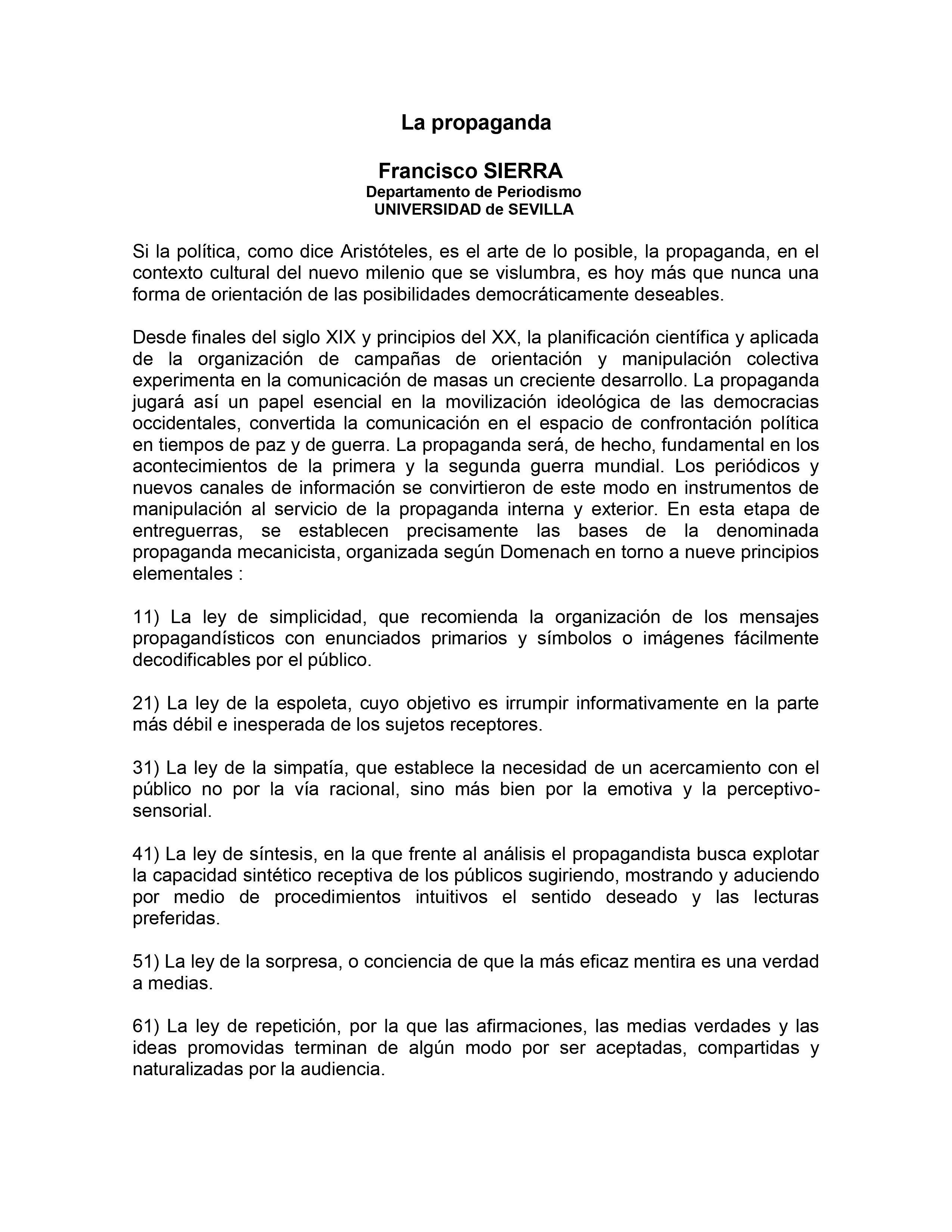 La propaganda_UNED_FranciscoSIERRA-1