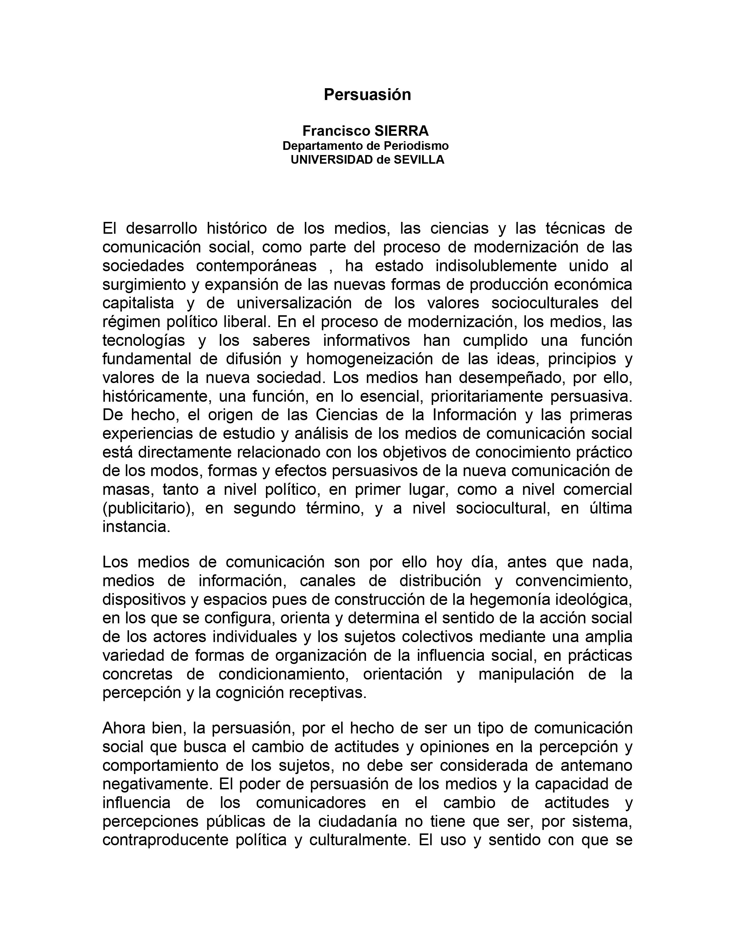 Persuación_UNED_FranciscoSIERRA-1