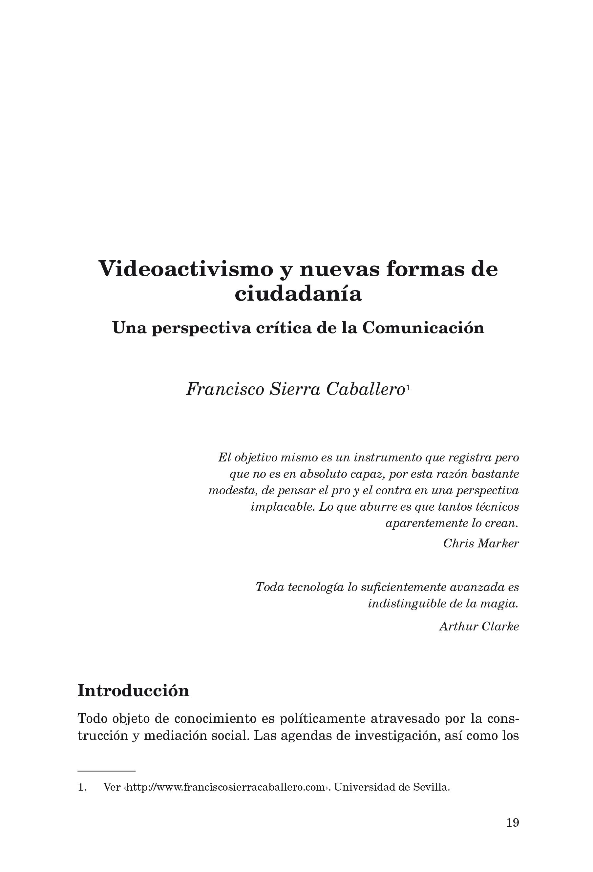 Videoactivismo_y_Nuevas_Formas_de_ciudadanía