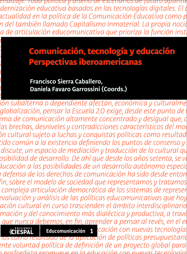 portada-educomunicacion FINAL CURVAS