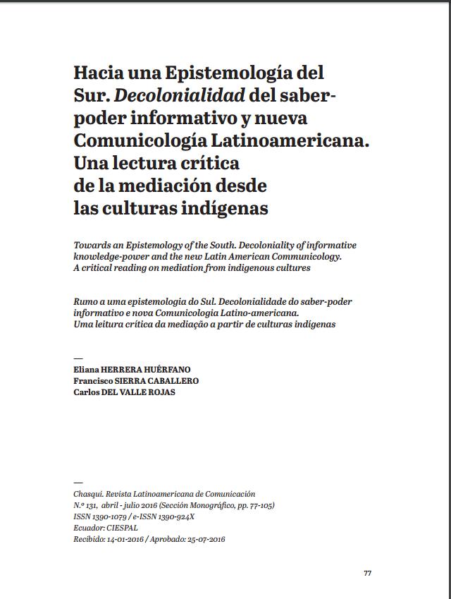 2016-09-16-hacia-una-epistemologia-del-sur