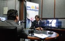 radio-ciudadana