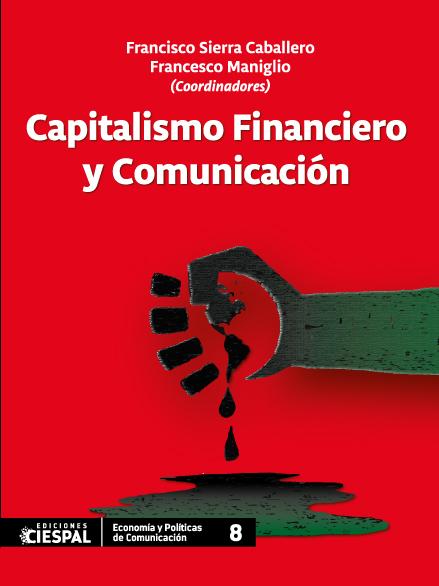 2017-01-04_portada_capitalismo-financiero