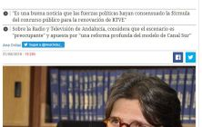 francisco_sierra_entrevista_eldiario